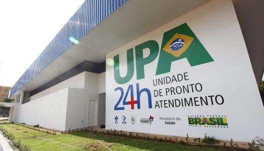 Uruguaiana busca alternativas para gerir UPA