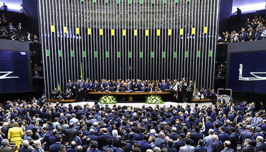 Frente Brasil 200 lança novas bases de atuação do Estado