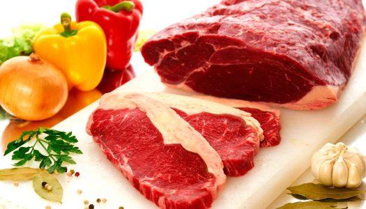 Indústria de carnes acredita em manutenção da credibilidade