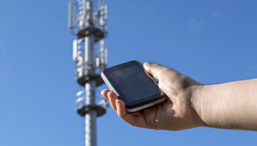 Operadora garante investimentos para melhorar qualidade de sinal na fronteira gaúcha