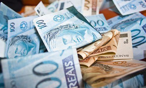 Projeto destina dinheiro oriundo de corrupção para saúde e educação