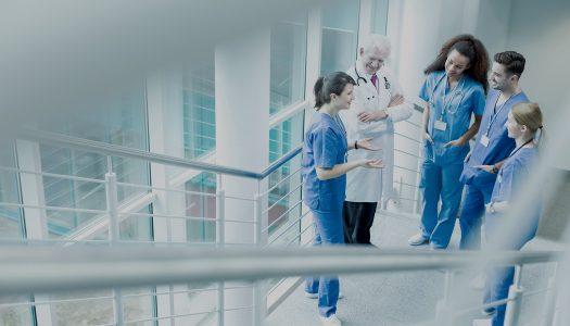 Ministério da Educação conclui edital para curso de Medicina em Ijuí
