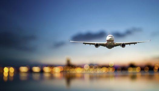 ANAC recebe proposta para conclusão do Aeroporto de Vacaria