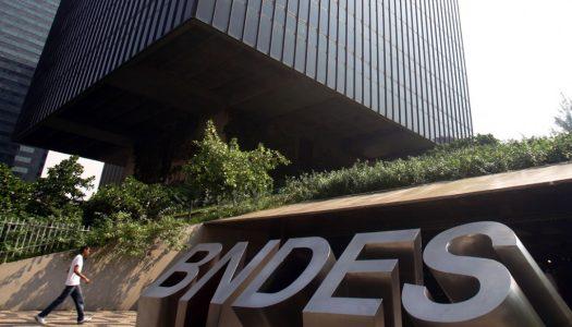 BNDES investe em extensa agenda política no DF