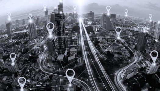 Avançar Cidades Mobilidade Urbana – PROGRAMA DE MELHORIAS