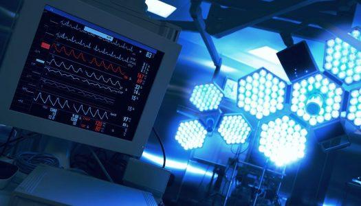 Vida & Saúde recebe mais R$ 1,8 milhão por ano para serviço de neurologia
