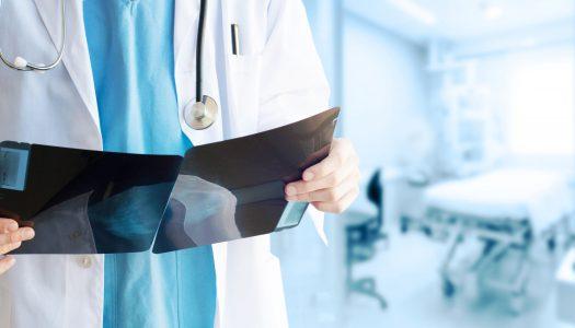 Ministro autoriza licitação para obras do novo centro de oncologia do GHC