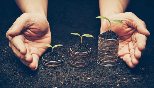CPMI do Endividamento Agrícola ganha o apoio da FPA