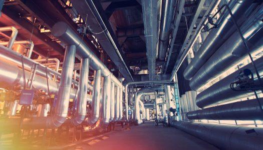 Emenda garante participação da indústria nacional na exploração de petróleo