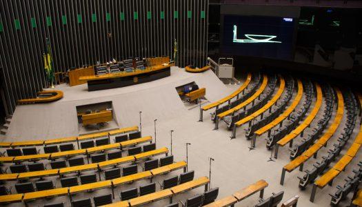 Famurs declara apoio a PEC que transfere emendas parlamentares para municípios