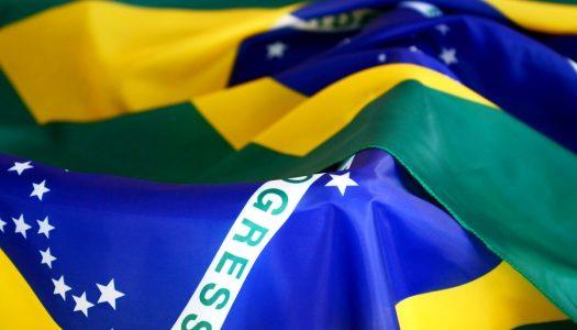 Movimento Brasil 200 terá apoio de frente parlamentar