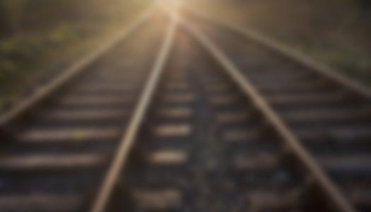 Deputado cobra conclusão de trecho Sul da Ferrovia Norte-Sul