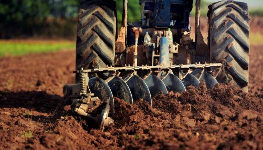 Deputado pede inclusão de agricultores em proposta de renegociação de dívidas da CEF