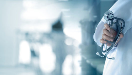 CPI do Mais Médicos é protocolada com 172 assinaturas