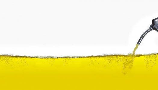 Governo autoriza aumento da mistura do biodiesel para B11