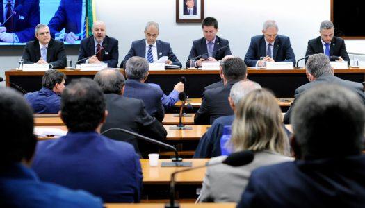 Governo não tem estudo para frear endividamento agrícola