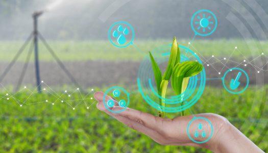 PL que institui política para agricultura de precisão é aprovado na CAPADR