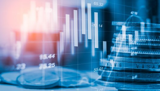 Derrubada de cobrança sobre exportações não pode ser considerada redução na previsão de economia com nova Previdência