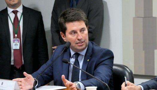 """Deputado apresenta """"Liberdade Econômica 2"""""""
