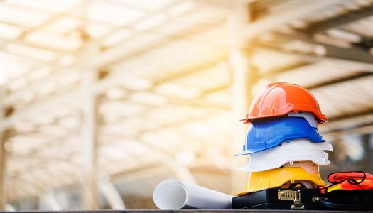 Governo anuncia revisão de normas sobre saúde e segurança de trabalhadores (G1)