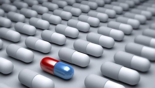Câmara aprova urgência para PL que eleva penas para falsificação na venda de produtos terapêuticos e medicinais