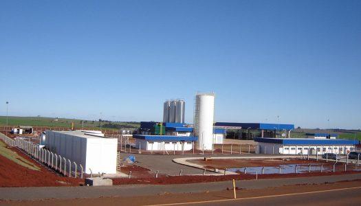 Fechamento da Nestlé em Palmeira das Missões deve respeitar acordo de implantação da unidade
