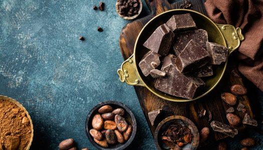 ZH – Aprovada lei que dá a cidade gaúcha o título de capital nacional do chocolate artesanal