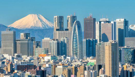 Japão promove agenda de integração com parlamentares brasileiros