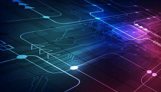 CRYPTOID/ Modernização: Governo Federal regulamenta digitalização e descarte de documentos físicos