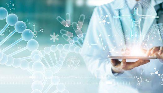 Receita médica digital é sugerida como medida de prevenção ao Coronavírus