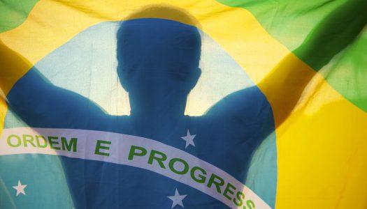 Nota – Em respeito ao povo brasileiro