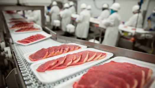 Portaria e instruções normativas vão definir novas regras de segurança alimentar e proteção aos trabalhadores de frigoríficos