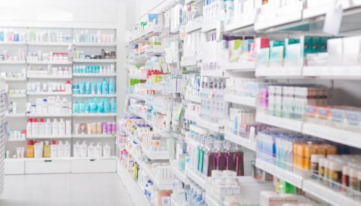 Agência Câmara de Notícias – Proposta reduz base de cálculo de IRPJ e CSLL para serviço em farmácia