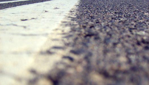 Deputado cobra do DNIT informações sobre proposta de prorrogação de concessão rodoviária da Ecosul