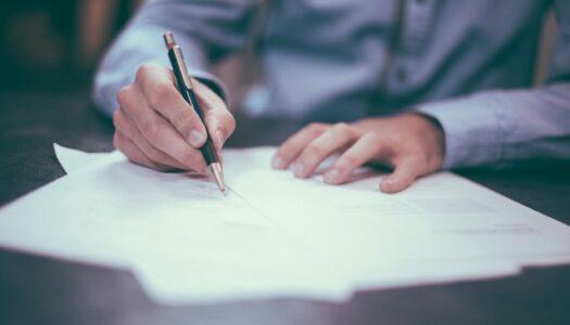 OAB-RS oficializa convênio com IPE Saúde